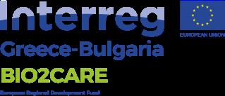Πρόγραμμα συνεργασίας Interreg V-A Ελλάδα - Βουλγαρία